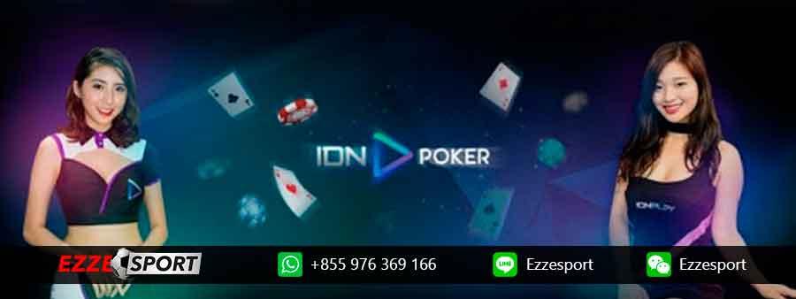 Download Qq Idn Poker Apk Versi Terbaru